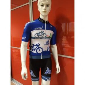 completo-ciclismo-terza-300x300